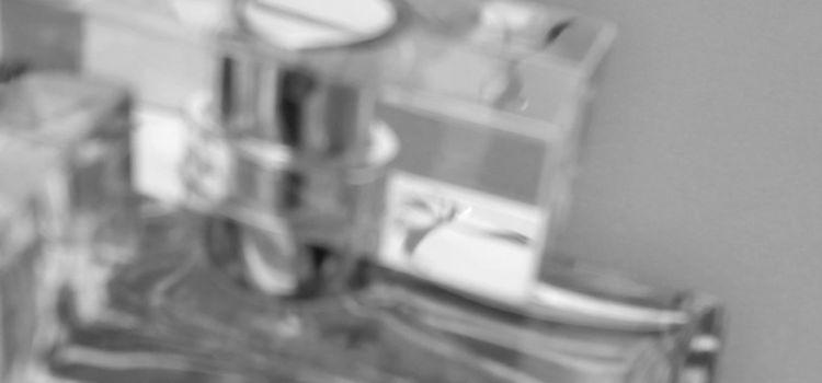 Tutto e Niente Perfumes – Alius Elementi