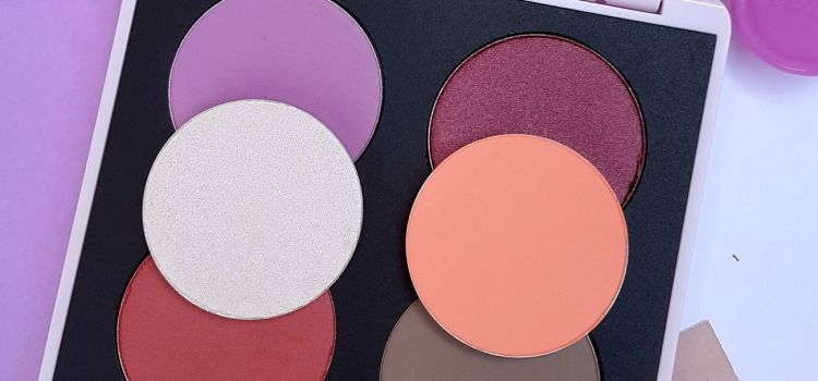 Review | Mutations Collection – Neve Cosmetics