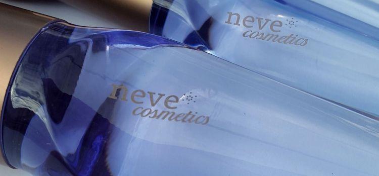 Crystal Flawless – Neve Cosmetics