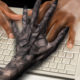 Art of War by Other Means: How Africa's Leaders Have Become the Masters of Information Warfare