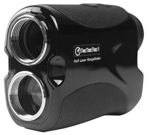 TecTecTec Rangefinder