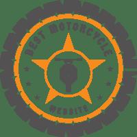 best motorcycle website