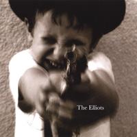 The Elliots