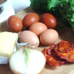 15 Painless Steps To Improve Your Diet The Ellio