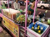 Night Market