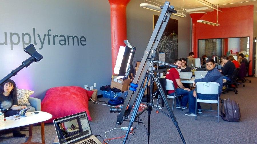 supplyframe-office-1