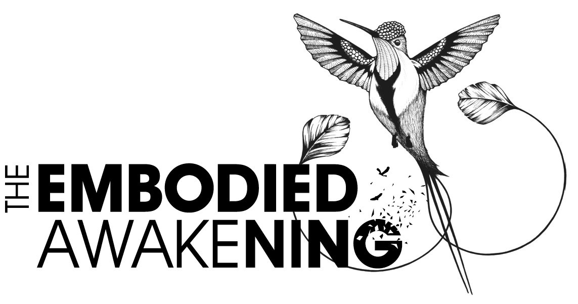 The Embodied Awakening