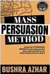 Mass Persuasion Method