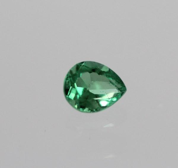 Emerald 2985
