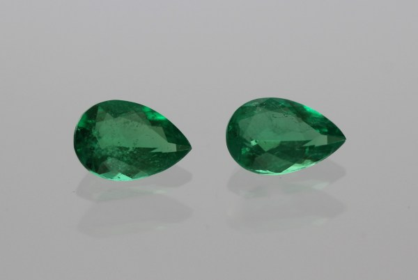 Emeralds 2970