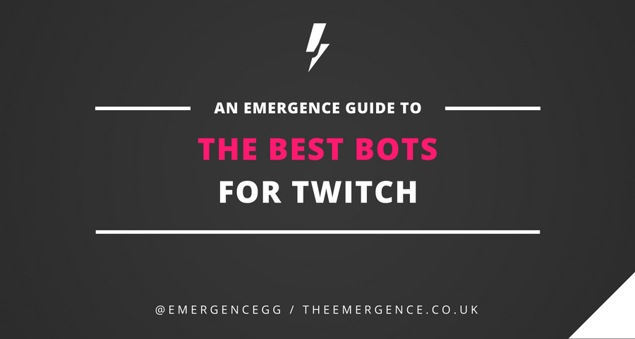 the-best-bots-for-twitch