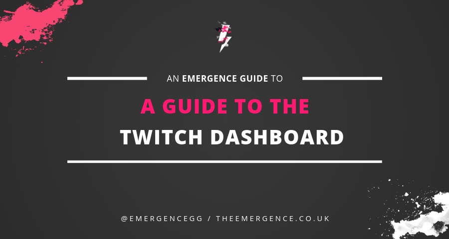 twitch-dashboard-guide-2