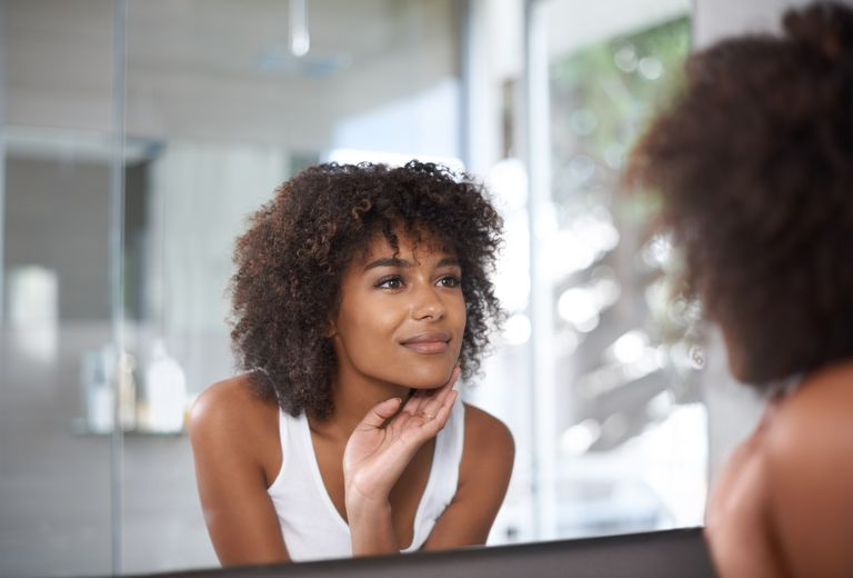 5 Reasons Why You Should Look In The Mirror More Often