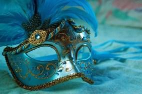 blue-mask