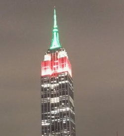 empire-state-red-and-green