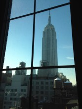 empire-state-window