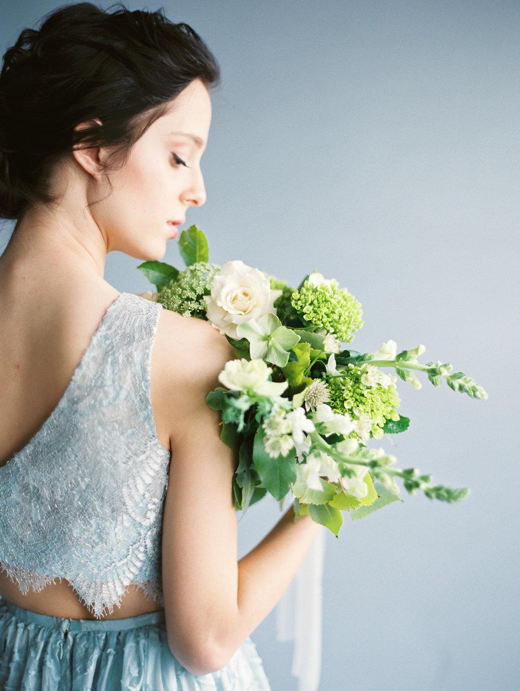 Dallas Wedding and Event Venue   Blog at The Empire Room Dallas