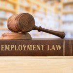 What You Should Know About Hiring An Attorney