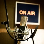 The Empowered Mom LIVE ON-AIR