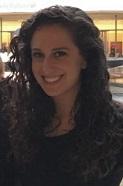 Dr. Stephanie Pollack