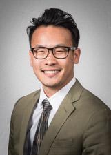 Dr. Eugene Cho