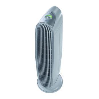 home air purifier Honeywell whisper quiet