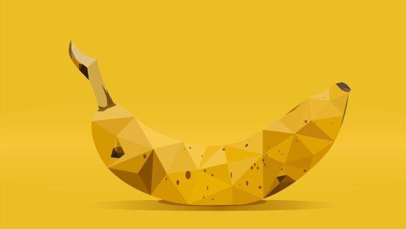 The Dark History of Banana