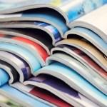 weeklyreads