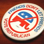 no-republicans