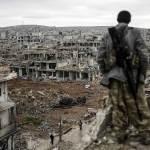 syria-civil-war-getty-462518530