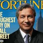 jamie-dimon-recommends-you-add-these-25-books-to-your-summer-reading-list