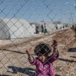 syriarefugeeschildren458450374