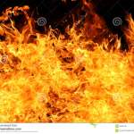 fire-flames-6540735