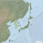 US cannot strike north korea