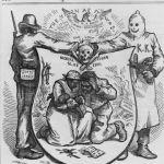 worse-than-slavery