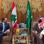 Saudi_Lebanon_31031