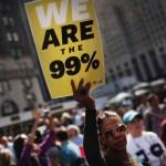 ECONOMIC INEQUALITY PODCAST SERIES