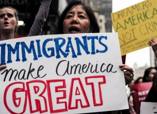 immigration and american economy