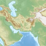MiddleEast_May