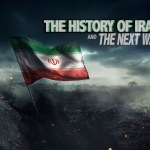 Iran and the Next War