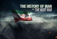 iran history islamic republic of iran history us and iran history of iran podcast history of Iran podcast episode 5 history of iran podcast episode 4 history of iran podcast episode 3 history of iran podcast episode 2 history of iran podcast episode 1