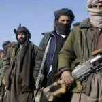 afghanistan-terrorism-trends
