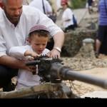 1-Israeli-Settlers