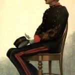Alfred_Dreyfus,_Vanity_Fair,_1899-09-07_edit