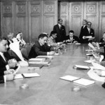 Arab_League_Summit,_1964