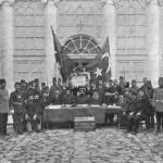 Declaration_of_the_1908_Revolution_in_Ottoman_Empire