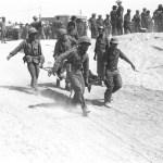 Evacuated_Casualties_of_the_Yom_Kippur_War_-_Flickr_-_Israel_Defense_Forces