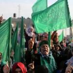 Hamas-RTX2VCHN