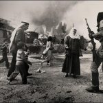 Lebanese-Civil-War