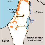 Map_of_1947_Jewish_settlements_in_Palestine